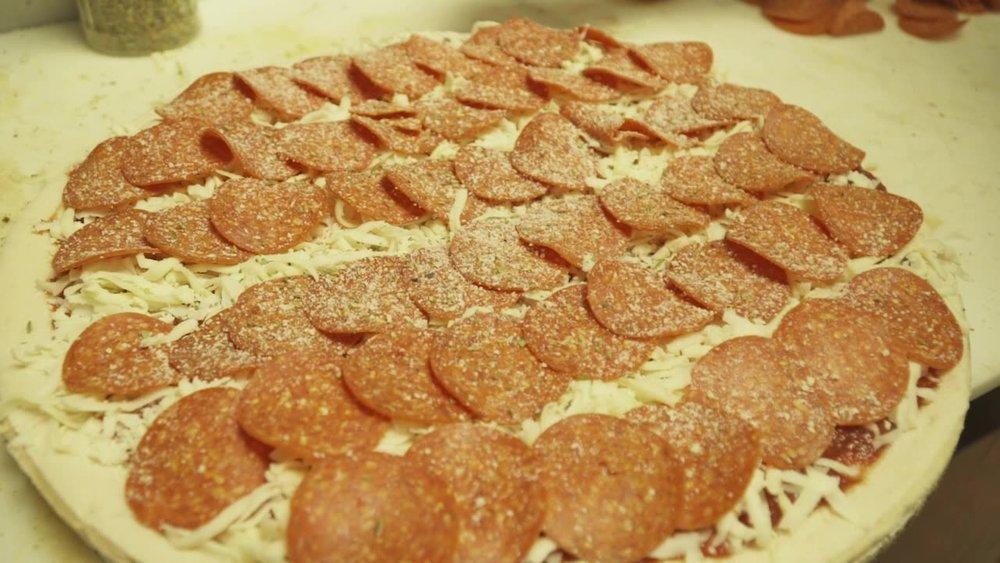Bexley Pizza Plus_9148.jpg