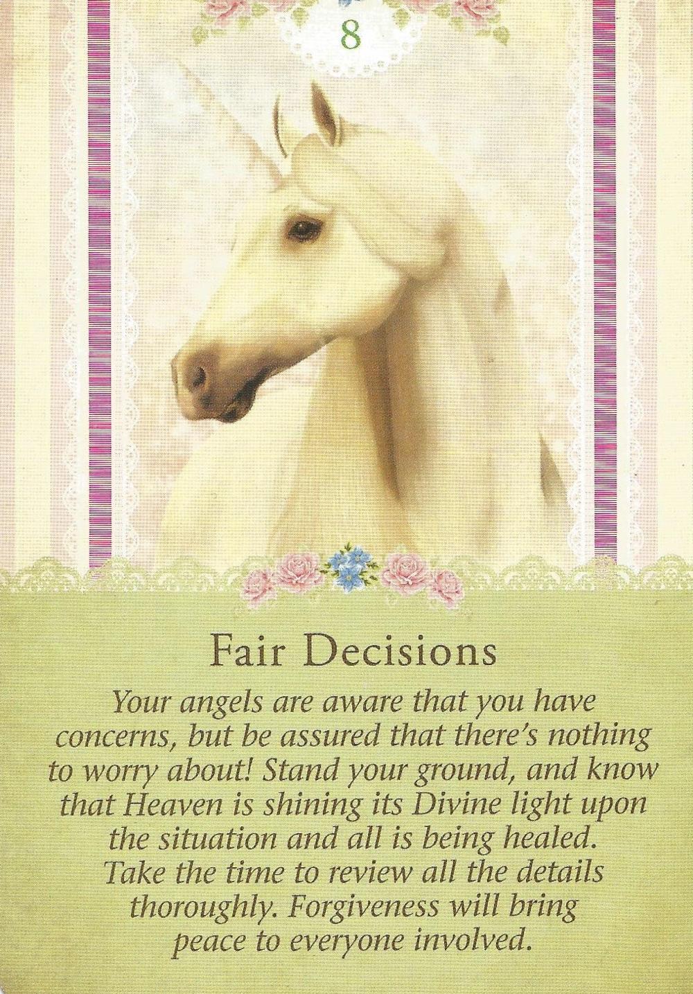 tarot-decizii-corecte