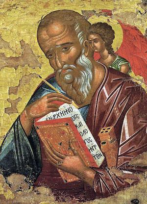 Sf.Ap.Ioan