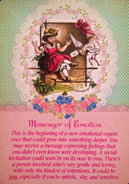 messenger-of-emotion.jpg
