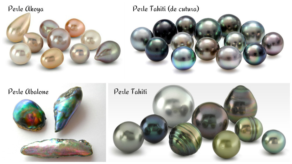 Perle Tahiti.jpg