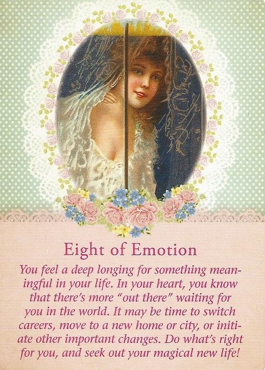 Opt de Emotie