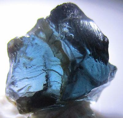 safir albastru