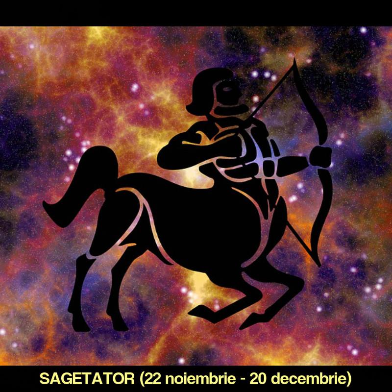 sagetator
