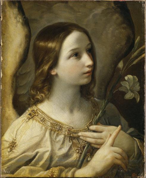 Pictura de Guido Reni
