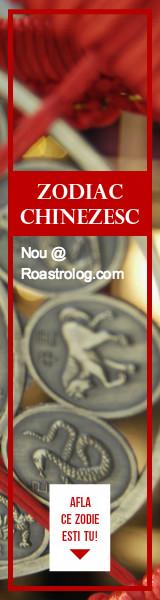 Zodiac chinezesc_b1.jpg