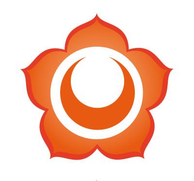 Chakra 2 -Svadhisthana sau Chakra Sacrala