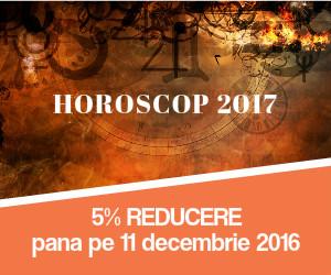 horoscop 2017 zodii
