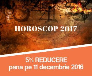 horoscop 2017 alexandra coman