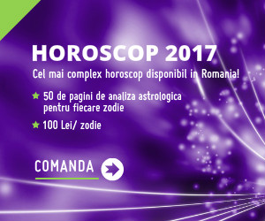 horoscop 2017 fecioara