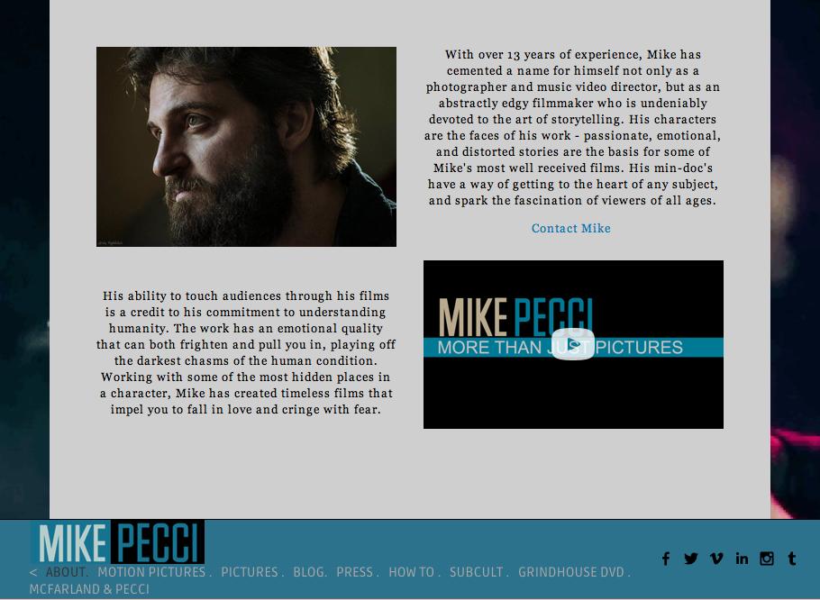 Mike Pecci Bio.png