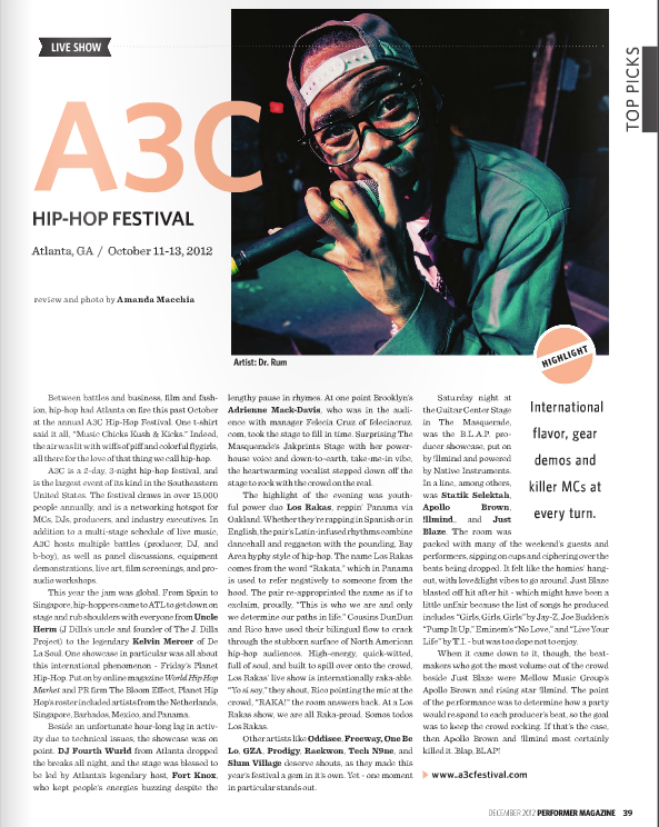 a3c spread.png