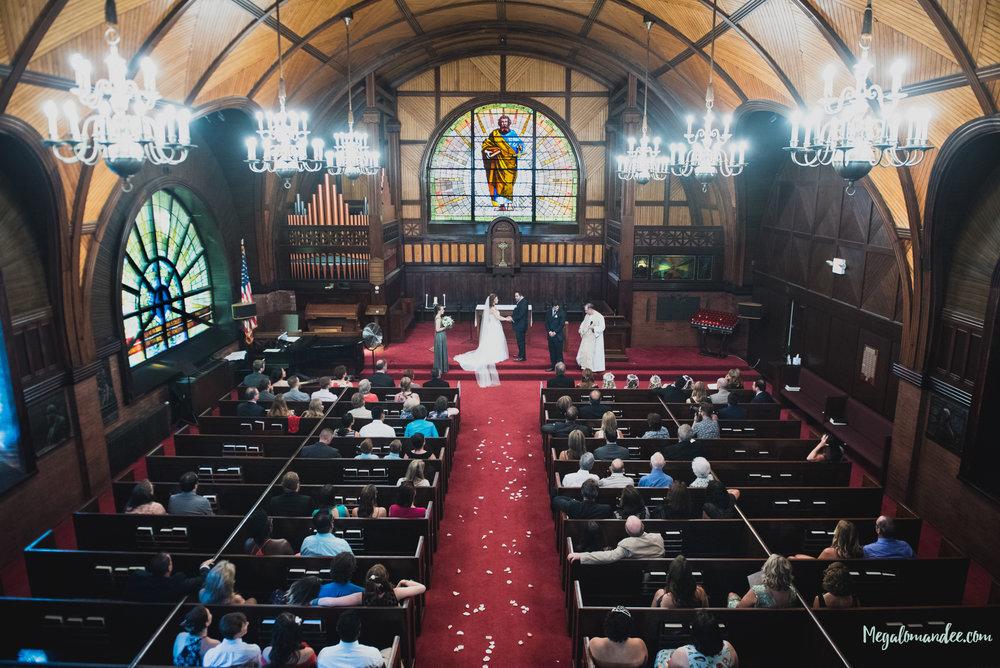 ceremony-0932.jpg
