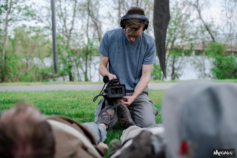 05.15.16 48 HR FILM FEST-15-65.jpg
