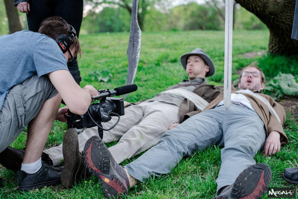 05.15.16 48 HR FILM FEST-15-69.jpg