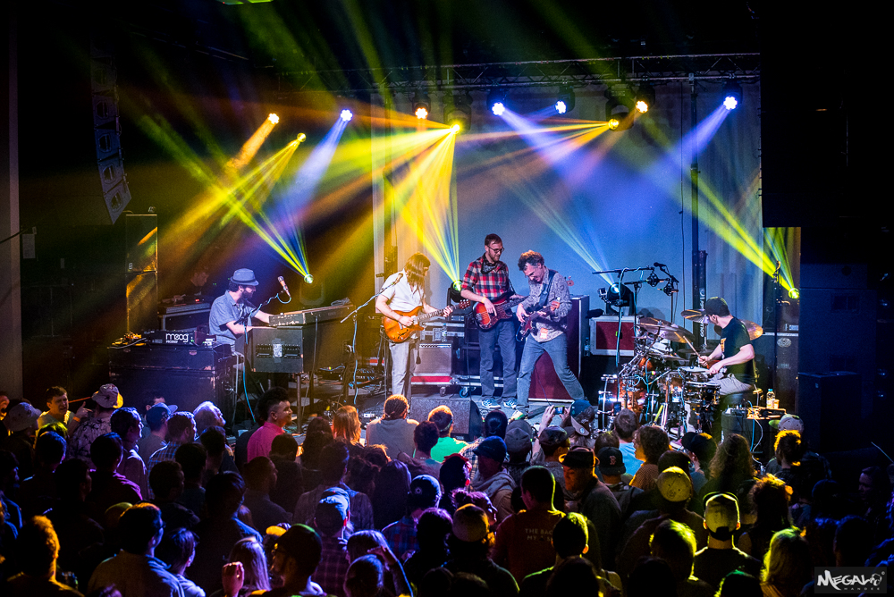 04.29.16-Dopapod-Boston-2714.jpg