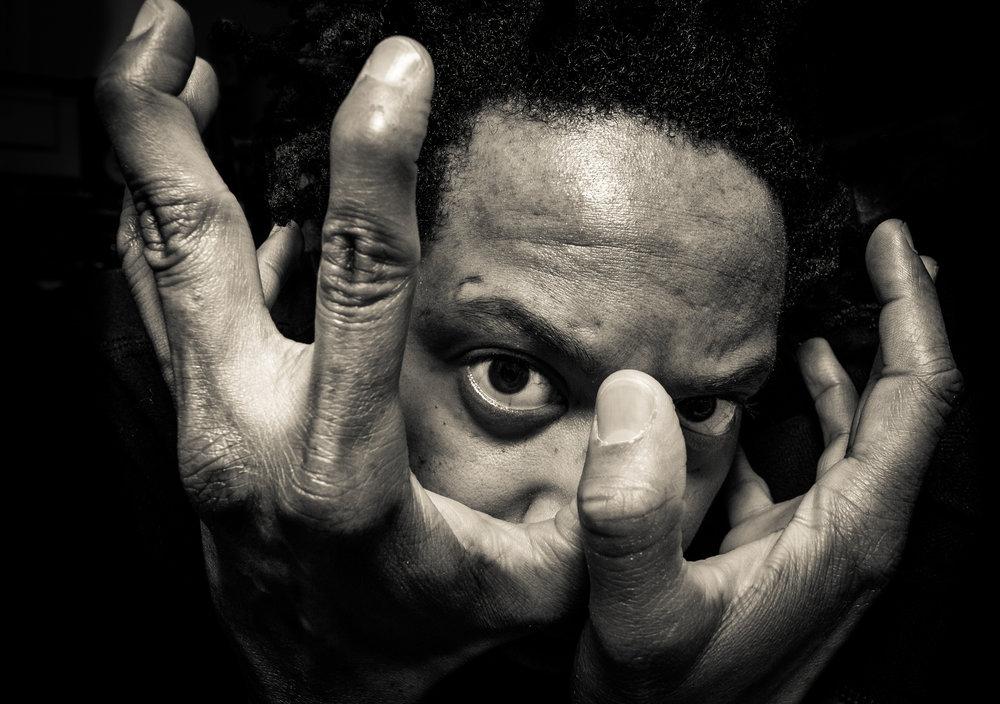 Handface Solace-1.jpg