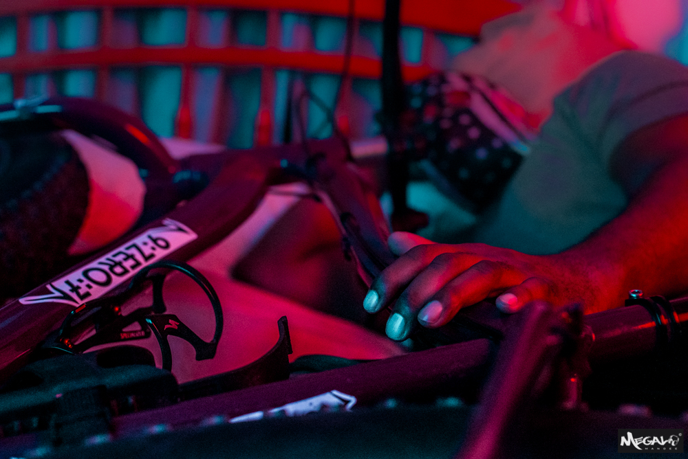 Bike in Bed-3.jpg