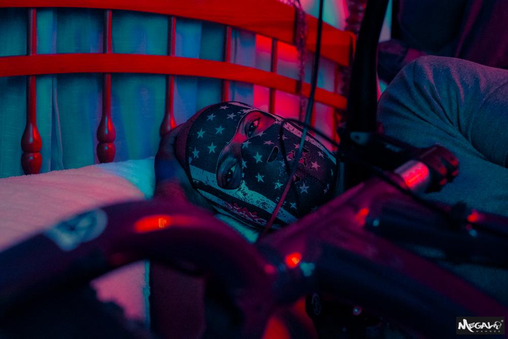 Bike in Bed-4.jpg
