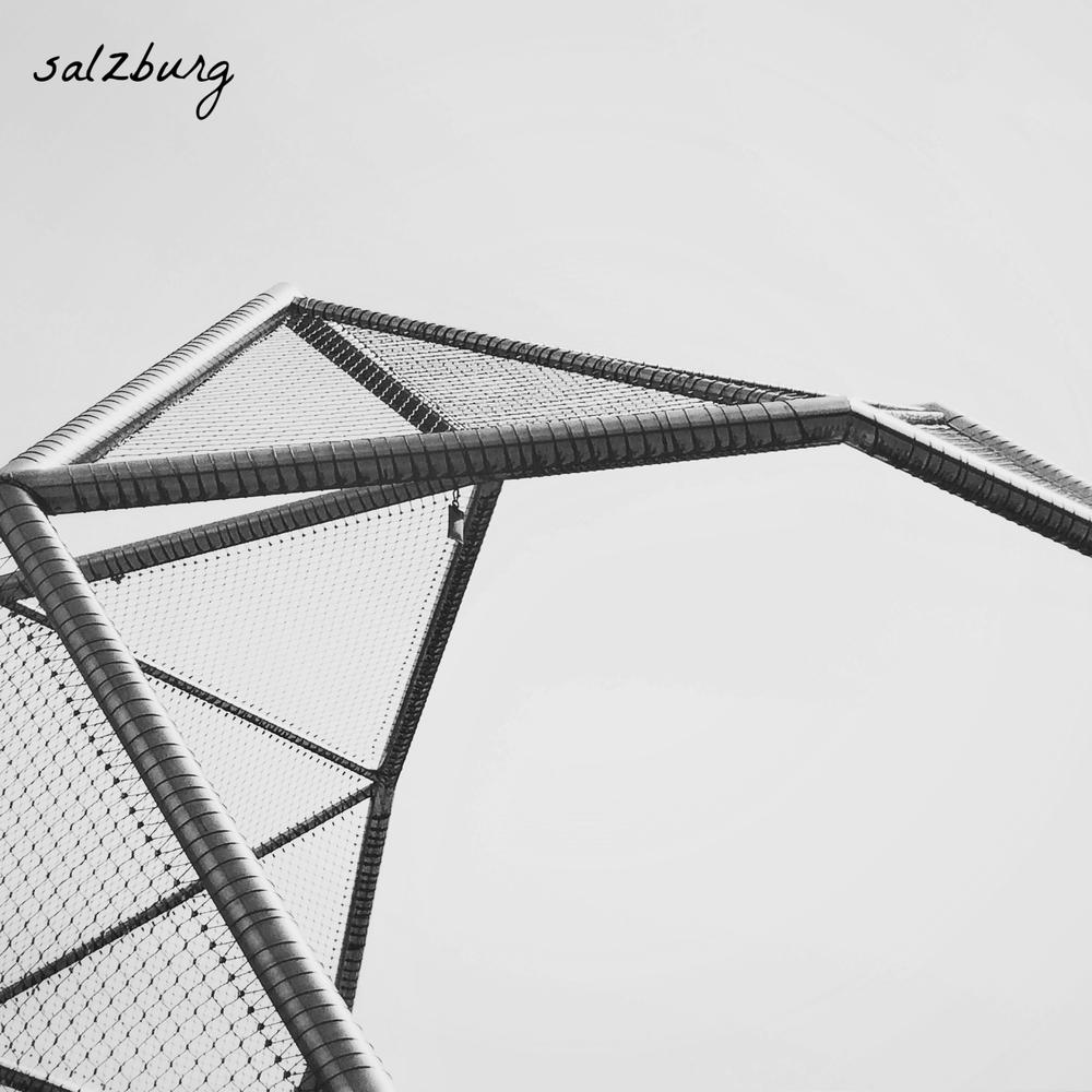 salzburg home