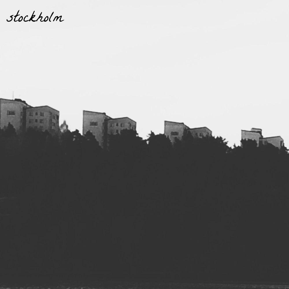stockholm_home