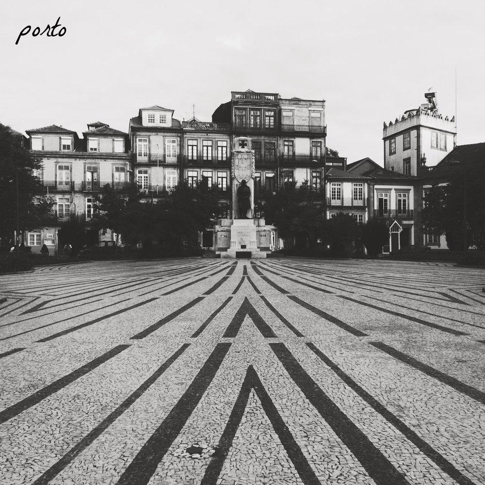 porto_home