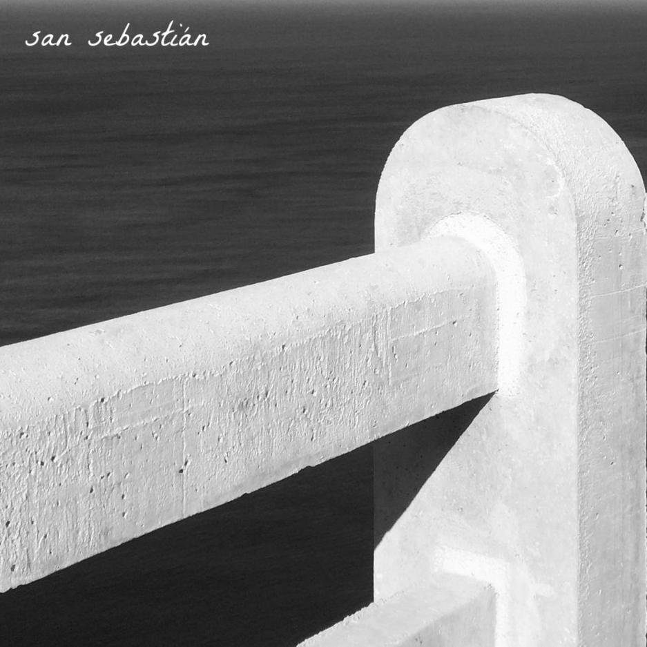 san_sebastian_home