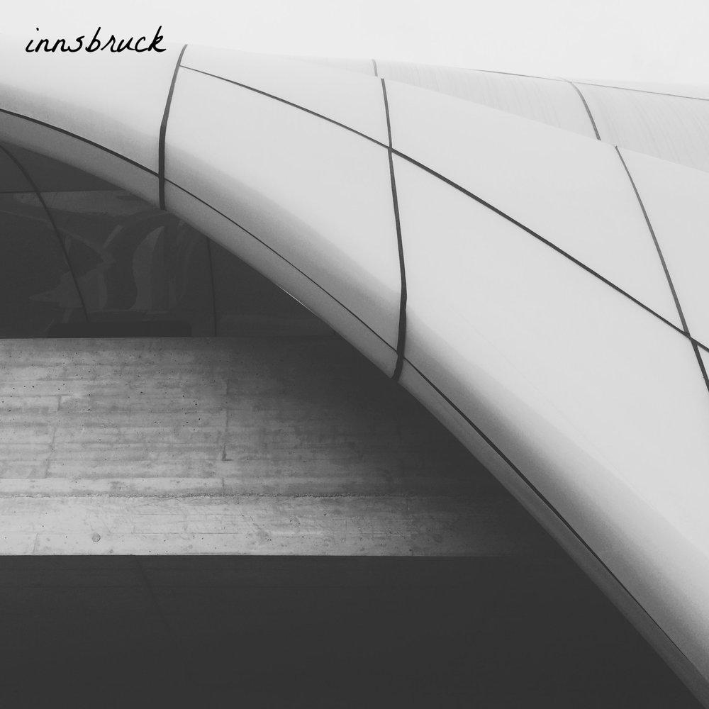 innsbruck_home