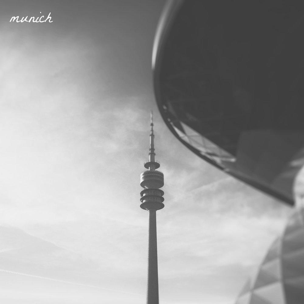 munich_home