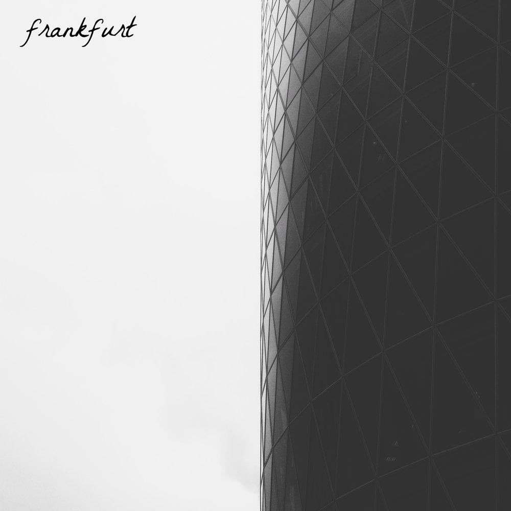 frankfurt_home
