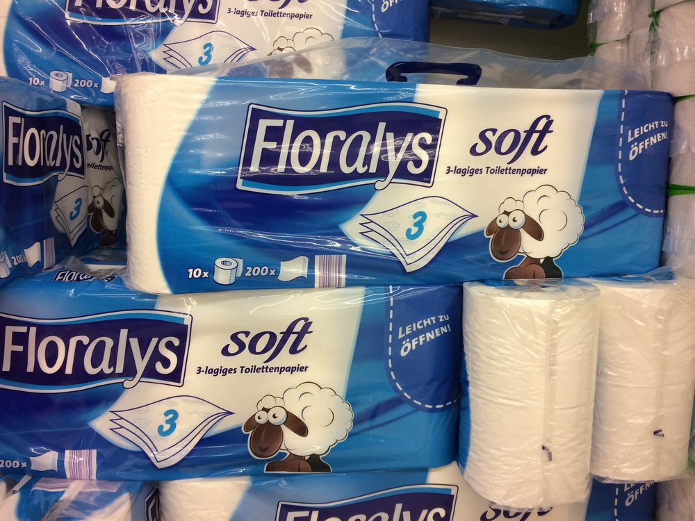 TP_Floralys_Sheep.jpg