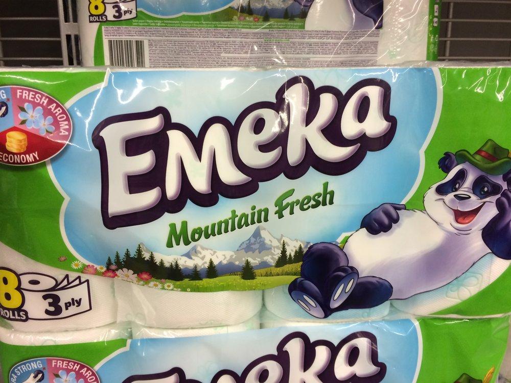TP_Emeka.jpg