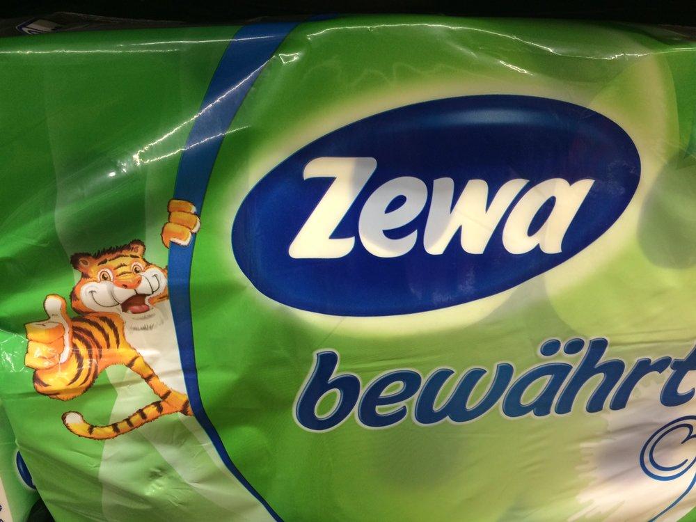 TP_Zewa.JPG