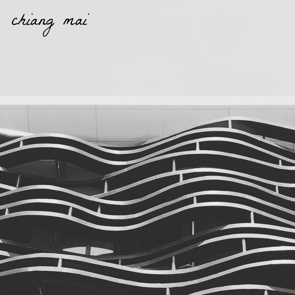 chiangmai_home