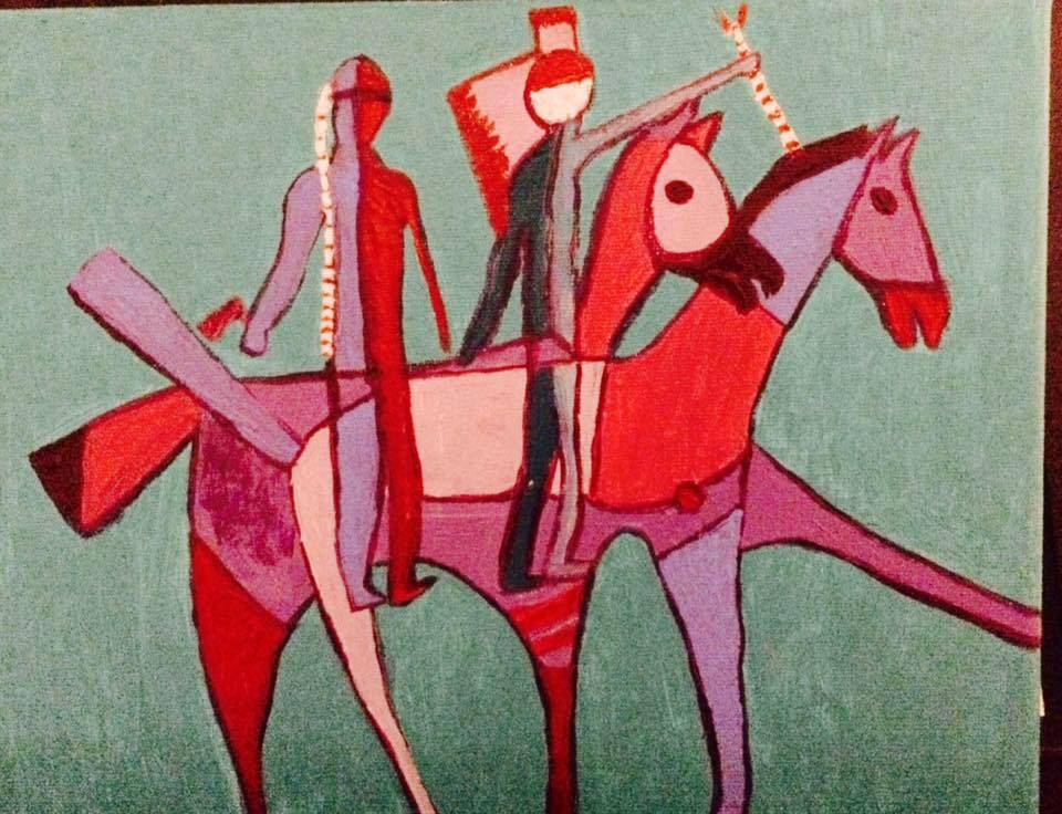 Picasso Horses.jpg