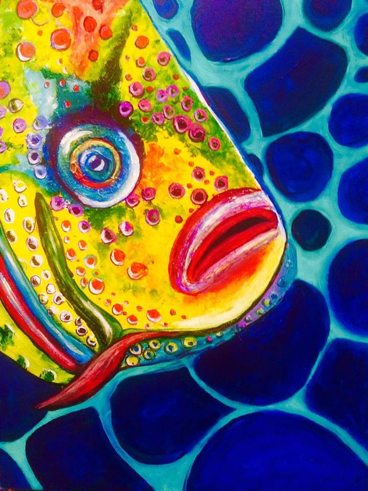 Spotty Fish.jpg