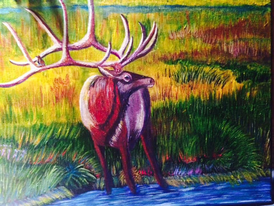 Pink Elk.jpg