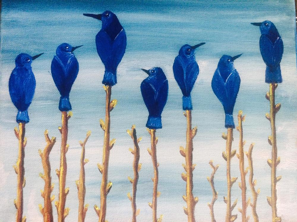 Blue Canvas.jpg