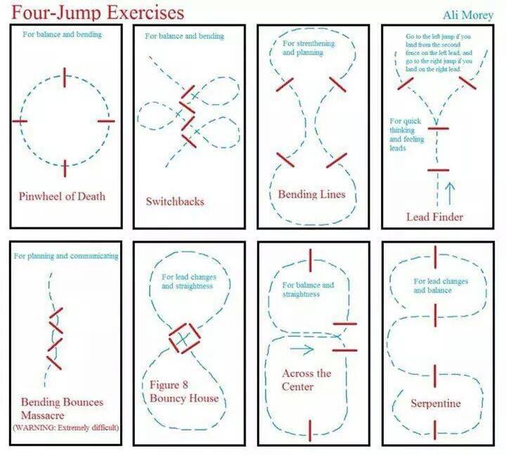 (Photo 5)https://trainingtipsandtricks.wordpress.com/2014/06/25/four-jump-exercises/