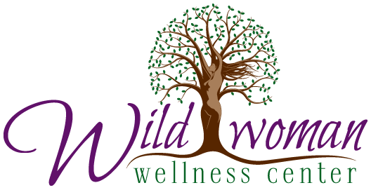 Wild Woman Wellness Center
