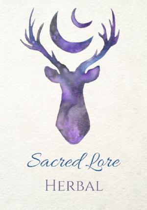 Sacred Lore (4).png