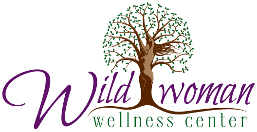 wwwc-logo-screen-med.jpg
