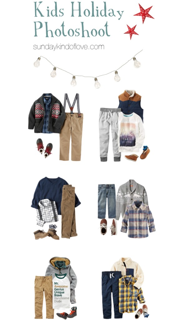 Boys_Holiday_Outfit_Ideas