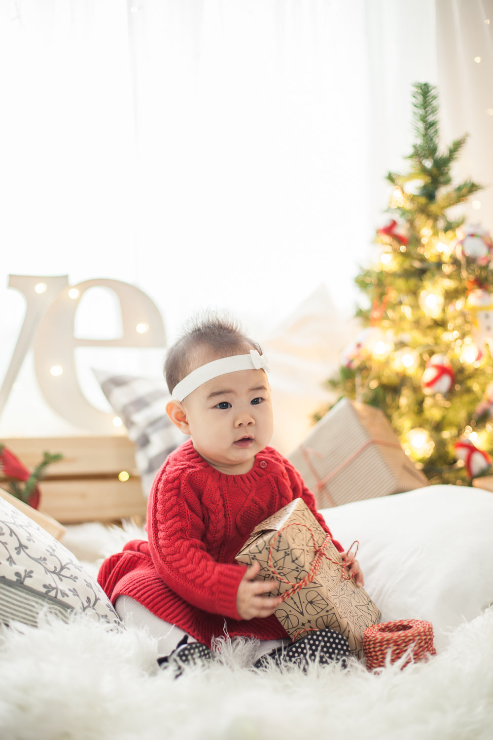 Baby_Christmas_Photos