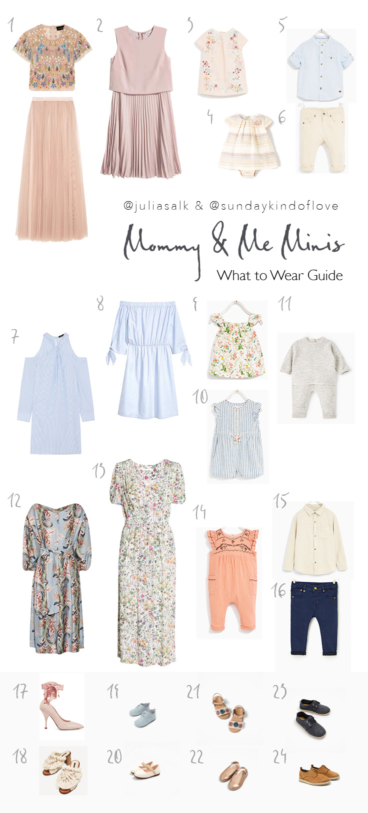 mommy-and-me-photos-what-to-wear