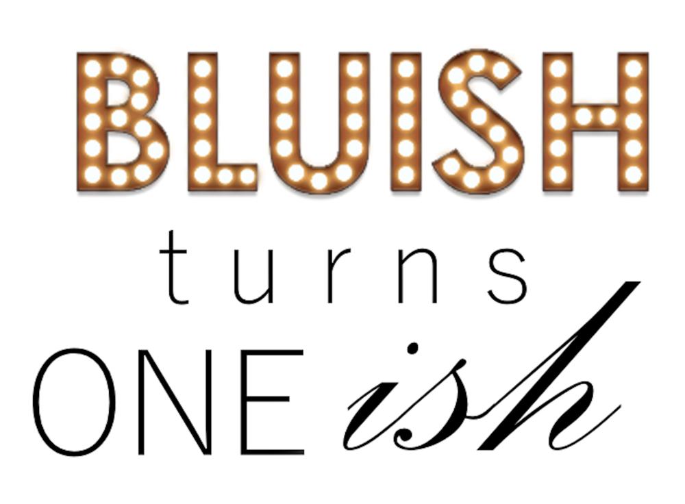 BLUISH_turns_oneish_photo.png