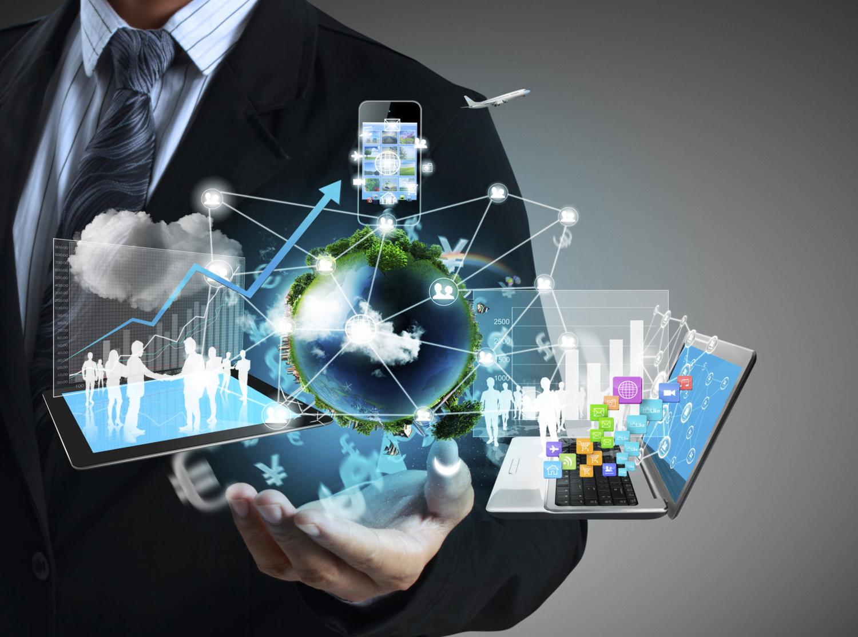 Enterprise application services addendum enterprise application services malvernweather Gallery