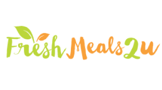 Urban Energy Fitness Gold Coast partners with Fresh Meals 2 U