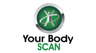 Urban Energy Fitness Gold Coast partners with Your Body Scan
