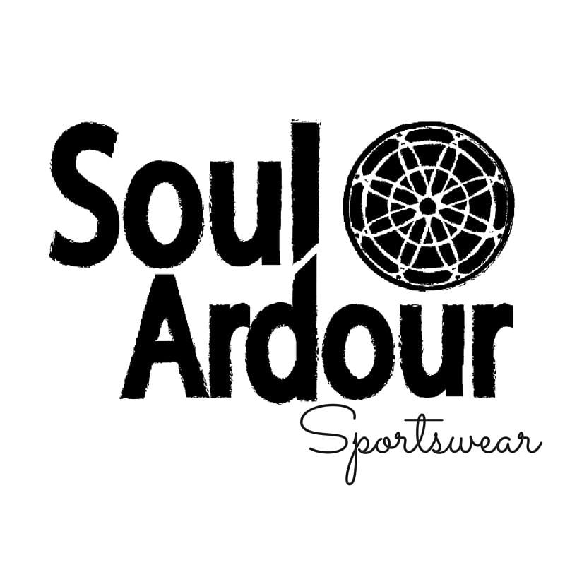 Urban Energy Fitness Gold Coast partners with Soul Ardour Sportswear